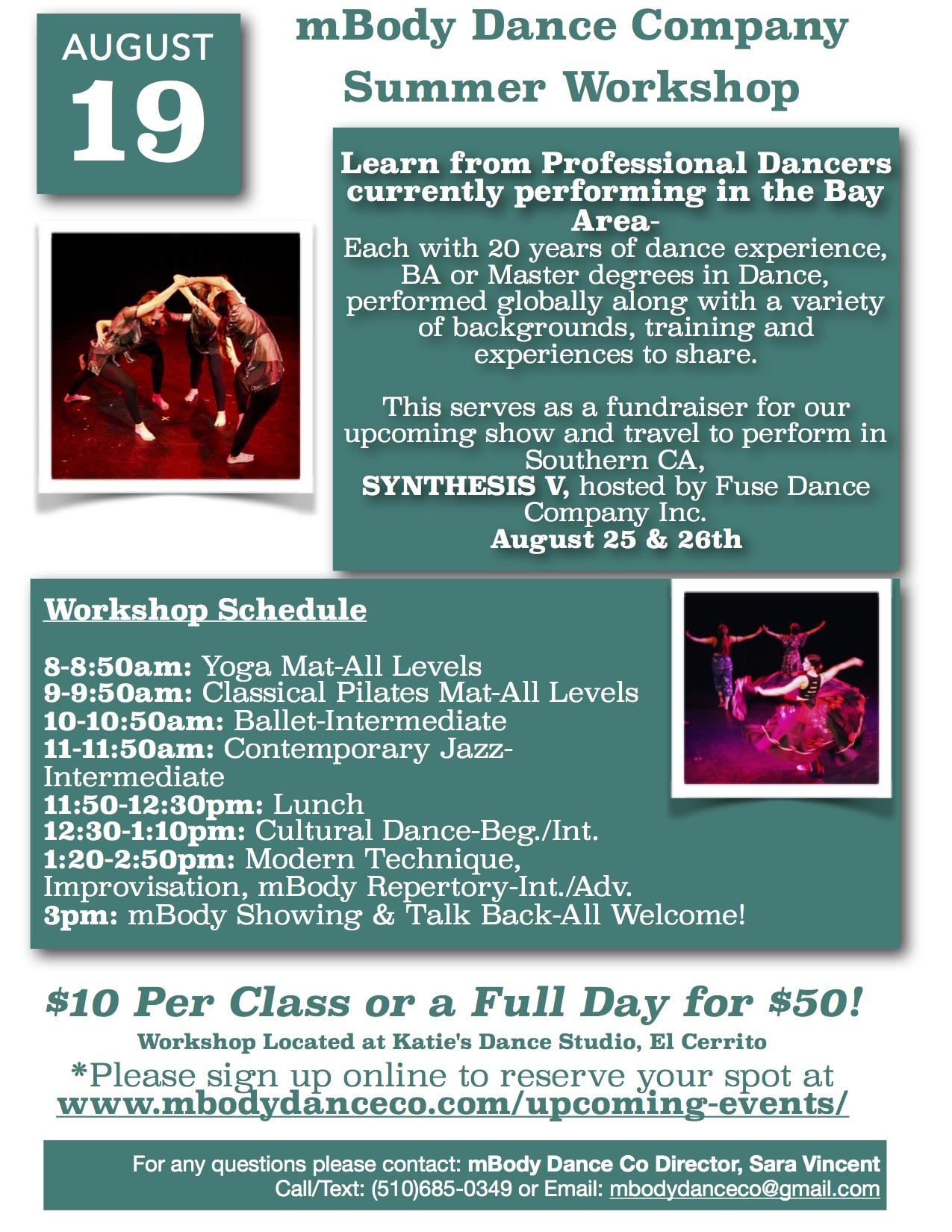 mBody Summer Workshop-Aug 19 (final)